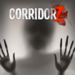 Corridor Z - Disturbed Bundle