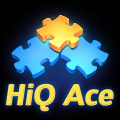 HiQ Ace