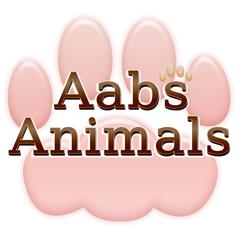 Aabs Animals (PS Vita & PS3) Bundle