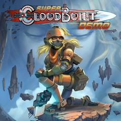 Super Cloudbuilt Demo