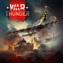 War Thunder full game