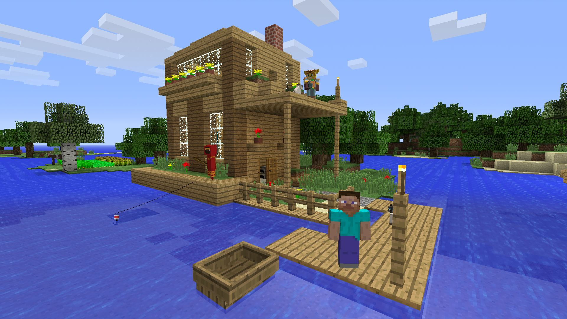 Minecraft PlayStation Edition Auf PS Offizieller PlayStation - Minecraft pocket edition online spielen deutsch