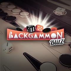 Блиц-нарды (Backgammon Blitz)