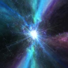 Avatar mastercube galaxy 1