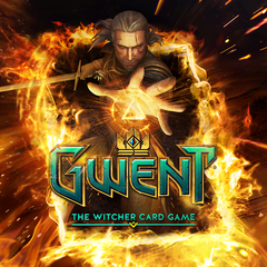 GWENT : The Witcher Card Game - Technical Beta