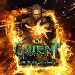GWENT: The Witcher Card Game - Public Beta