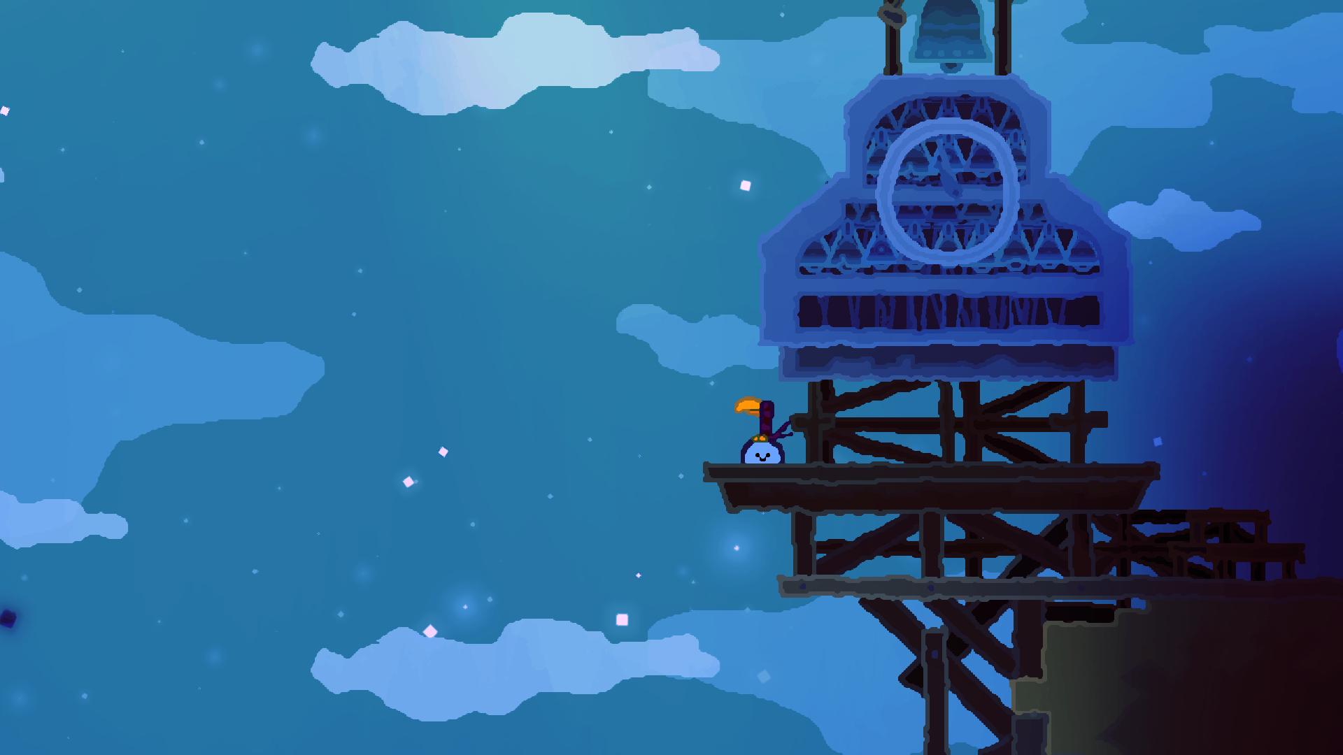 Wuppo - Deluxe Edition скриншот 9