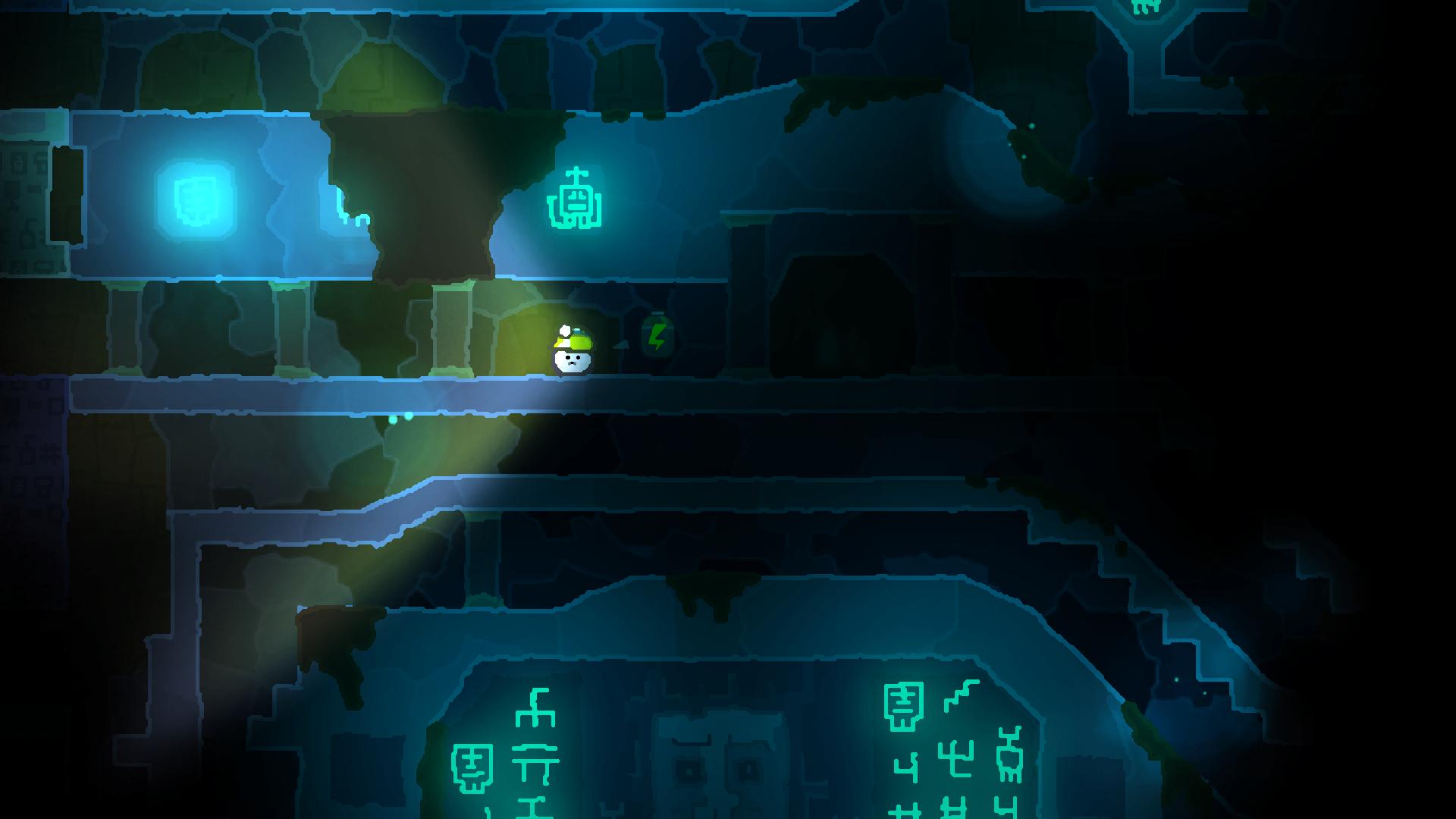 Wuppo - Super Deluxe Edition скриншот 1