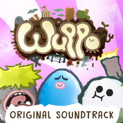 Wuppo : Soundtrack
