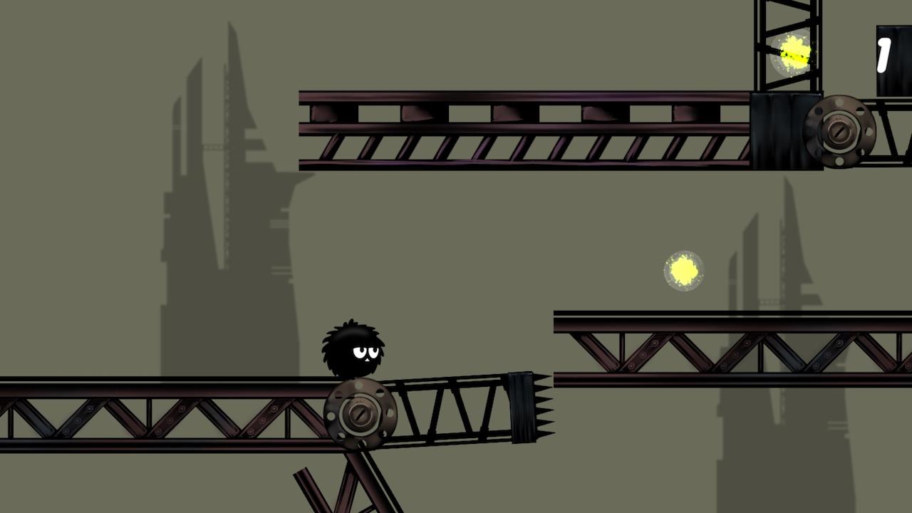 Скриншот №8 к Dark Mystery
