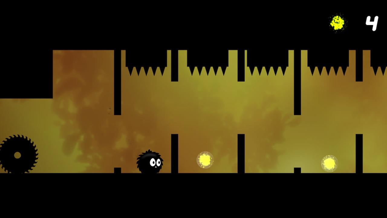 Скриншот №7 к Dark Mystery