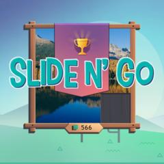 Slide N' Go