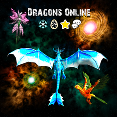 Dragons Online Ultra