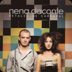 Nena Daconte - Ay! Amor