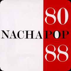 Nacha Pop - Vístete
