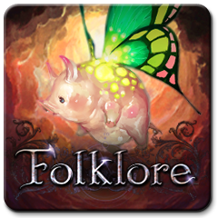Folklore™