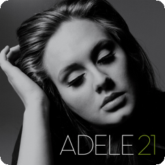 Adele - Set Fire To The Rain [DEMO]
