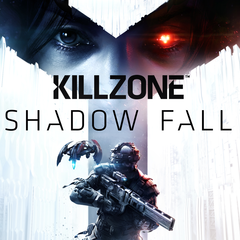 Conjunto KILLZONE™ SHADOW FALL e Season Pass