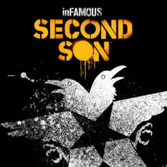inFAMOUS Second Son™ Legendary Edition