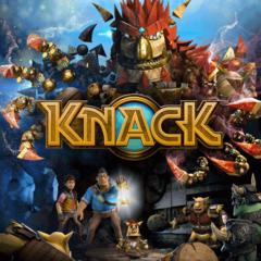 KNACK™