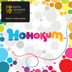 Hohokum™