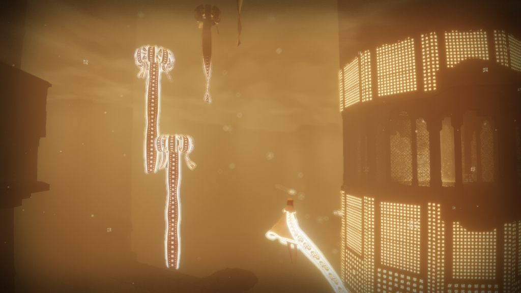 Скриншот №8 к Путешествие