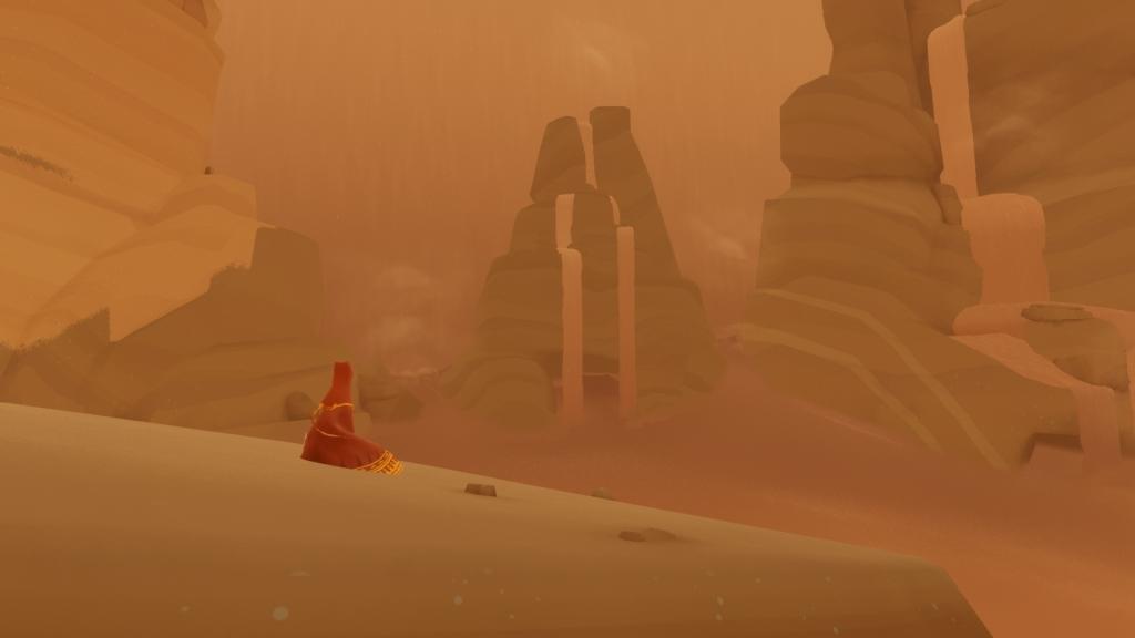 Скриншот №9 к Путешествие