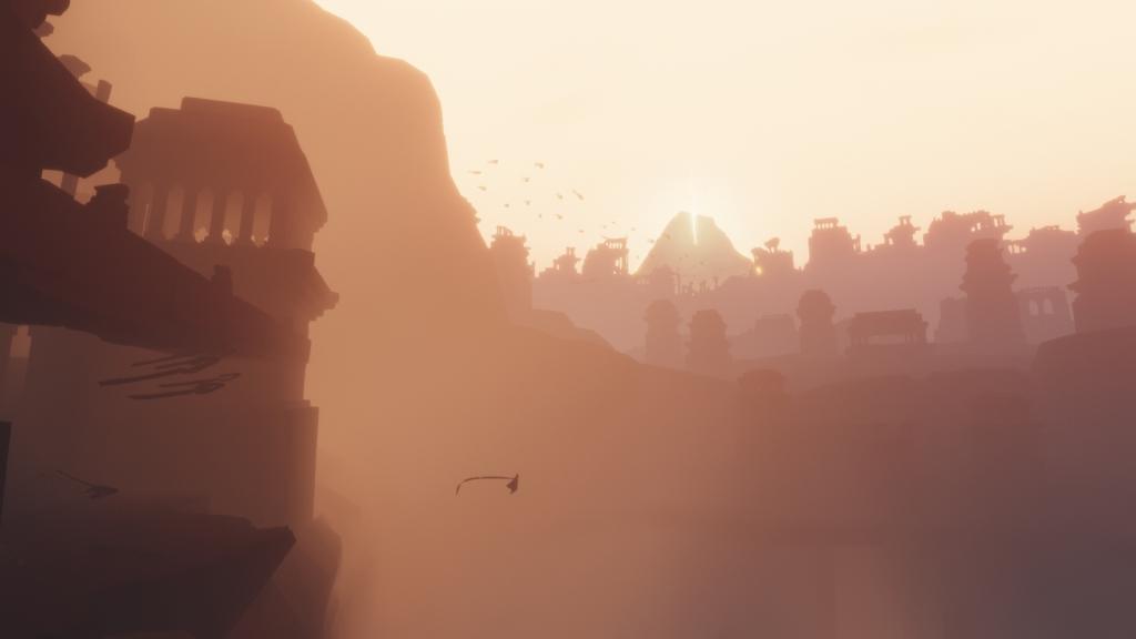 Скриншот №6 к Путешествие