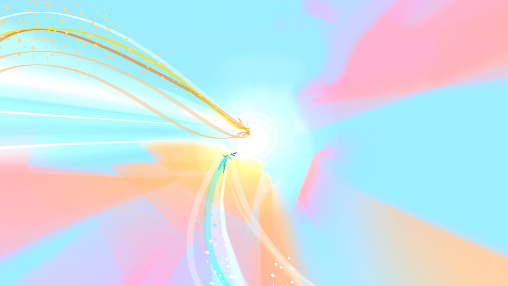 Скриншот №5 к Entwined