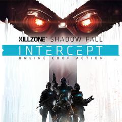 KILLZONE™ SHADOW FALL INTERCEPT (Standalone)