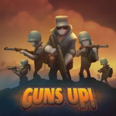 GUNS UP!™