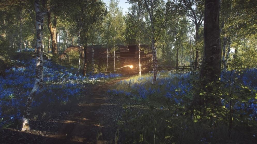 Скриншот №8 к Хроники Последних Дней