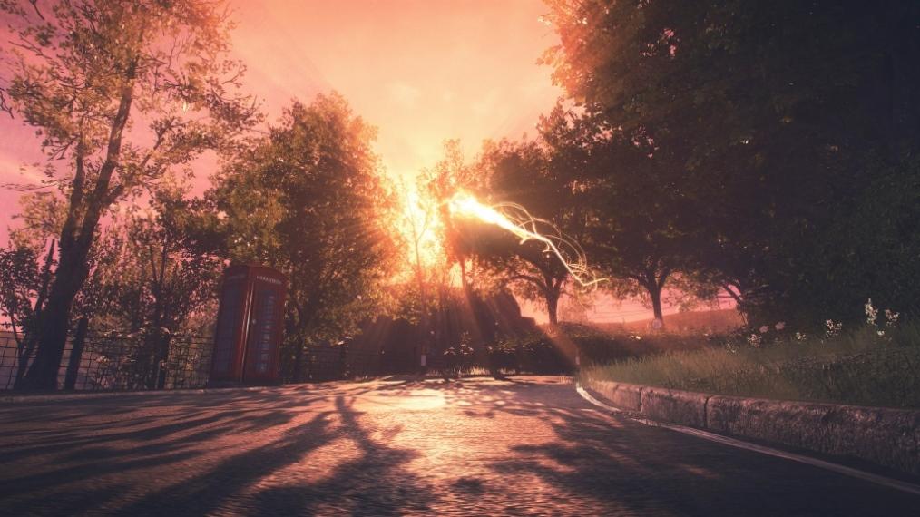 Скриншот №6 к Хроники Последних Дней