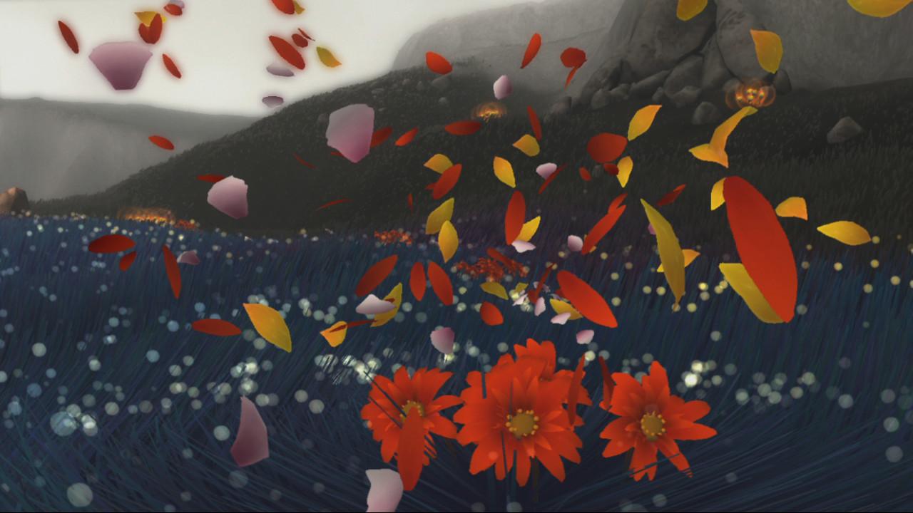 Скриншот №8 к «Путешествие» Коллекционное издание