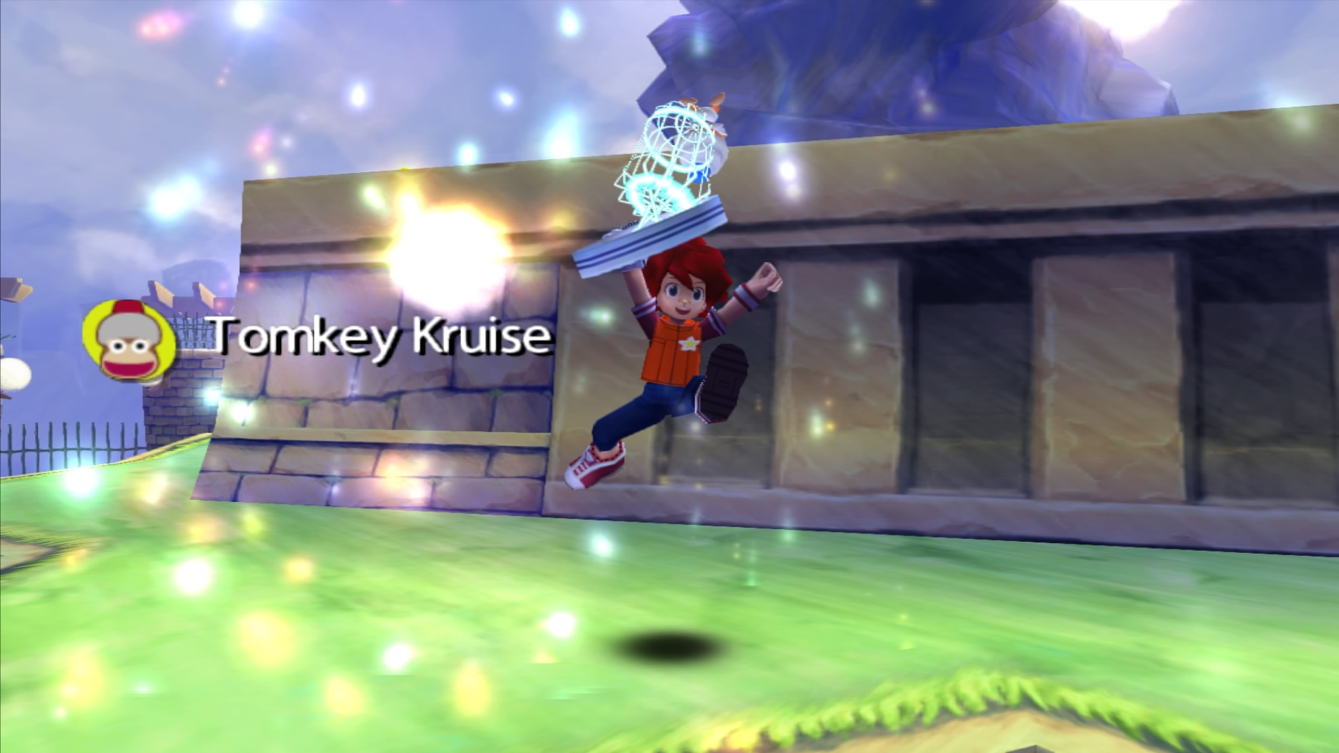 Ape escape 2 on ps4 official playstationstore uk freerunsca Images