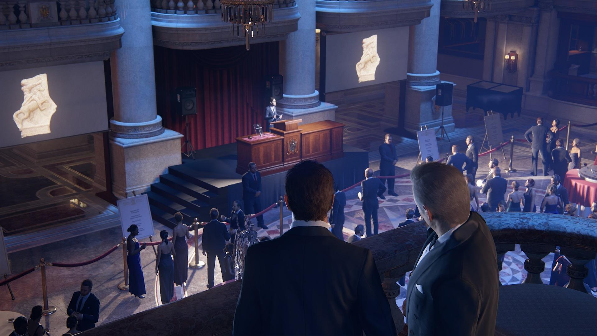 Скриншот №7 к Цифровое издание «UNCHARTED™ 4 Путь вора»