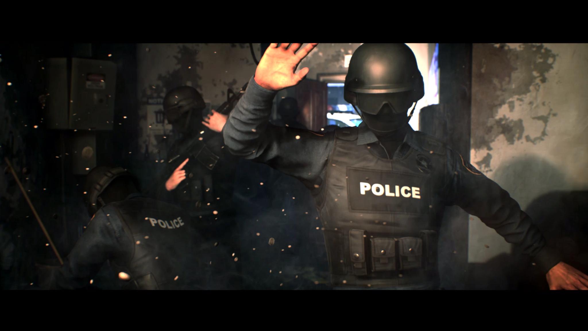 Скриншот №1 к Скрытая повестка