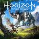 Horizon Zero Dawn™