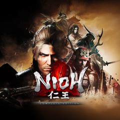 Nioh : édition complète