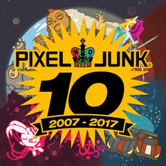 PixelJunk Collection