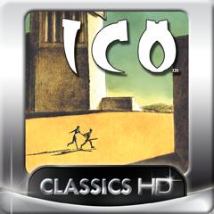 ICO™ Classics HD