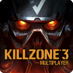 Multijogador Killzone®3