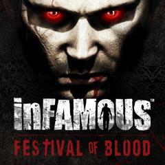 Полная версия игры «Дурная репутация™: Кровавый фестиваль»