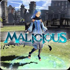 MALICIOUS™