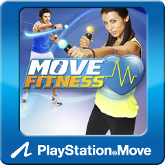 Move Fitness™