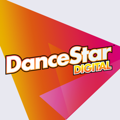 DanceStar™ Digital