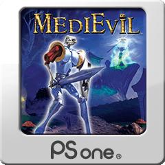MediEvil®