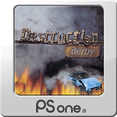 Destruction Derby™