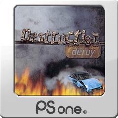 Destruction Derby™