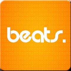 Beats™ [PSP]